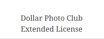 extended-license-dollar-photo-club